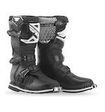 Fly Racing Youth Maverik Boots