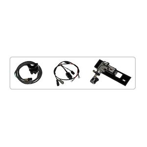Harley V-Rod Parts & Accessories   Custom Aftermarket Parts - RevZilla