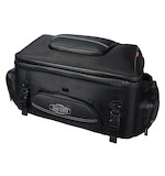 Dowco Iron Rider Quest Tour Trunk Bag