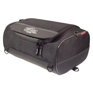 Dowco Iron Rider Roll Bag