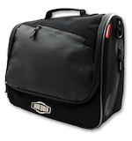 Dowco Iron Rider Messenger Bag