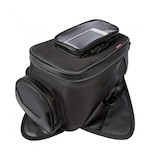 Dowco Fastrax Backroads Small Tank Bag