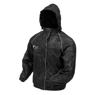 Frogg Toggs Sweet T Rain Women's Jacket