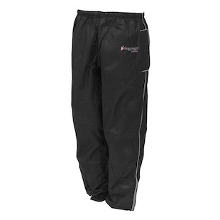 Frogg Toggs Sweet T Rain Women's Pants
