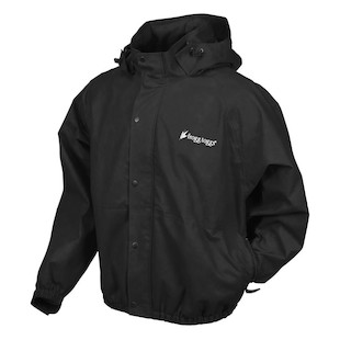 Frogg Toggs Classic Pro Action Rain Jacket