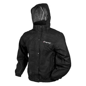 Frogg Toggs Pro Action Rain Women's Jacket