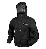 Frogg Toggs Pro Action Rain Women's Jacket