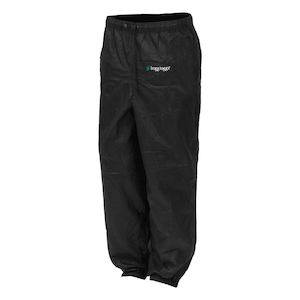 Frogg Toggs Classic Pro Action Rain Women's Pants