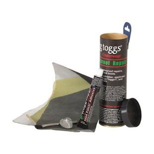Frogg Toggs Ultimate Repair Kit