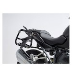 SW-MOTECH Quick-Lock EVO Side Case Racks BMW R1200R / R1200RS 2015-2016