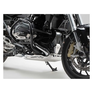 SW-MOTECH Skid Plate BMW R1200R / R1200RS 2015-2018