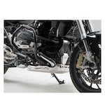 SW-MOTECH Skid Plate BMW R1200R / R1200RS 2015-2017