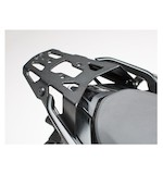 SW-MOTECH Alu-Rack Luggage Rack BMW R1200R / R1200RS 2015-2017