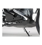 SW-MOTECH Skid Plate BMW R1200RT 2014-2015