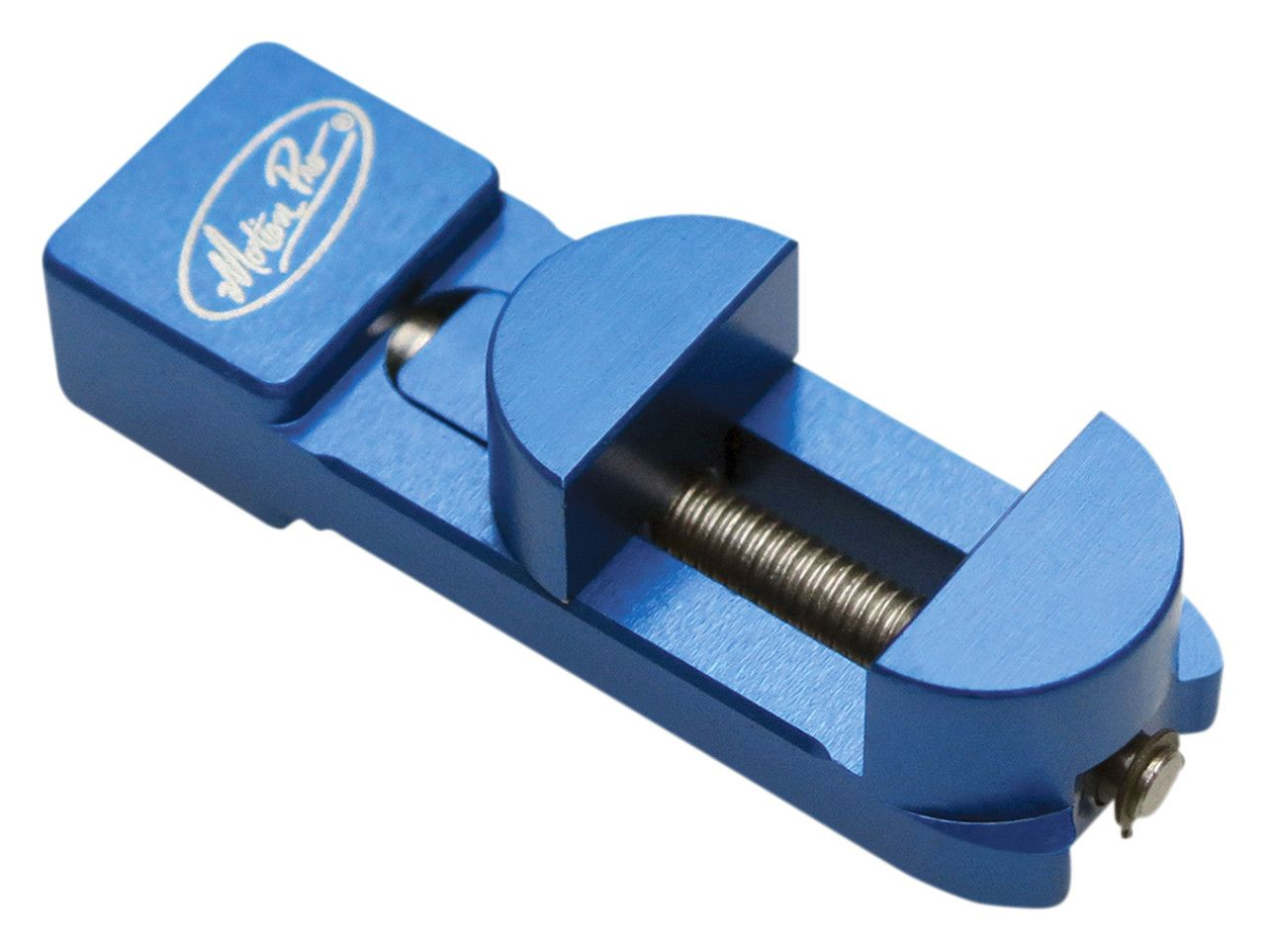 Motion Pro Brake Caliper Piston Tool