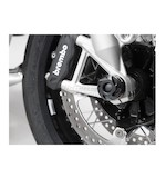 SW-MOTECH Front Axle Sliders BMW R nineT 2014-2016
