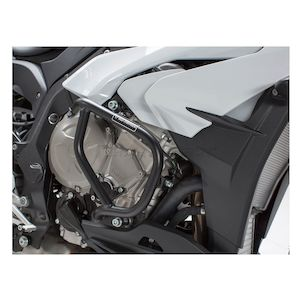 SW-MOTECH Crash Bars BMW S1000XR 2015-2018