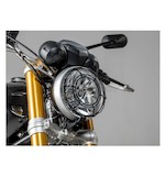 SW-MOTECH Headlight Guard BMW R nineT / Pure / Scrambler