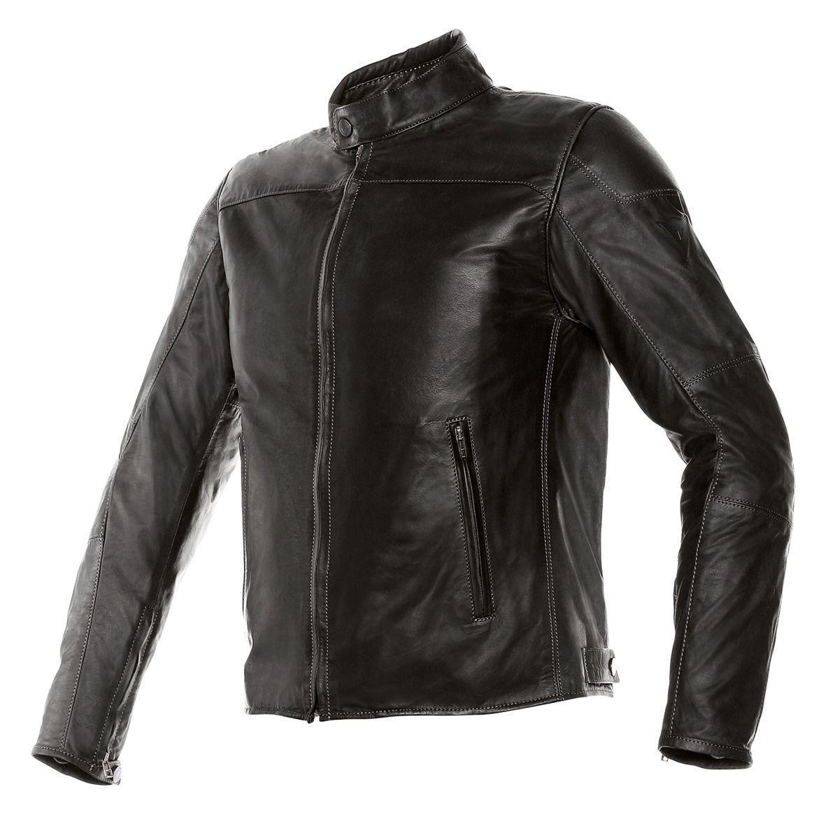 Leather jacket sale - Leather Jacket Sale 34