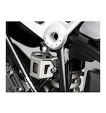 SW-MOTECH Rear Brake Reservoir Guard BMW R nineT