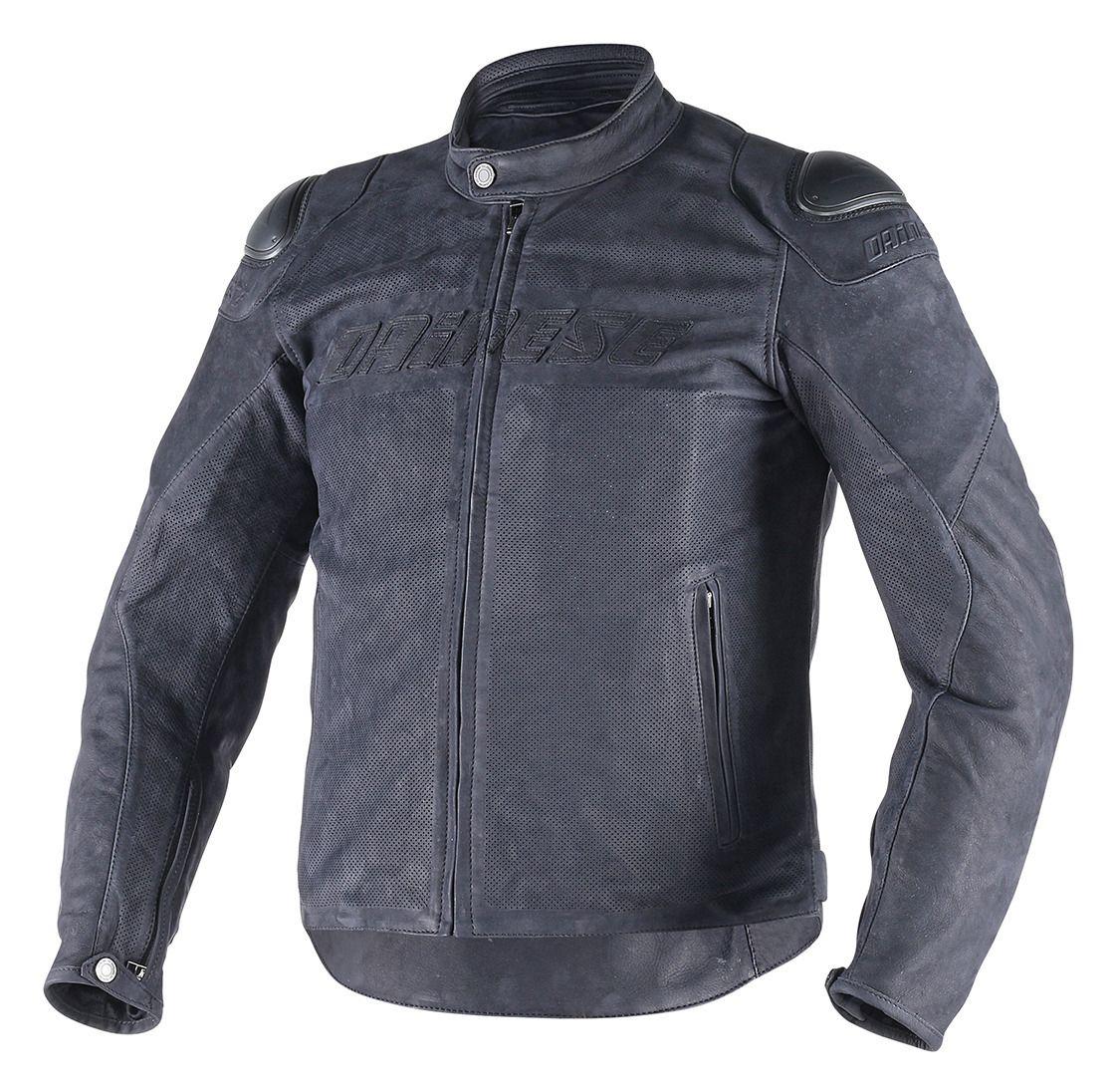 Leather jacket sale - Leather Jacket Sale 32