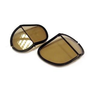 Halcyon Replacement Split Lenses