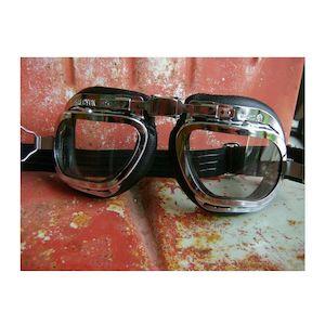 Halcyon MK6 Goggles