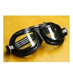 Halcyon MK10 Racer Goggles