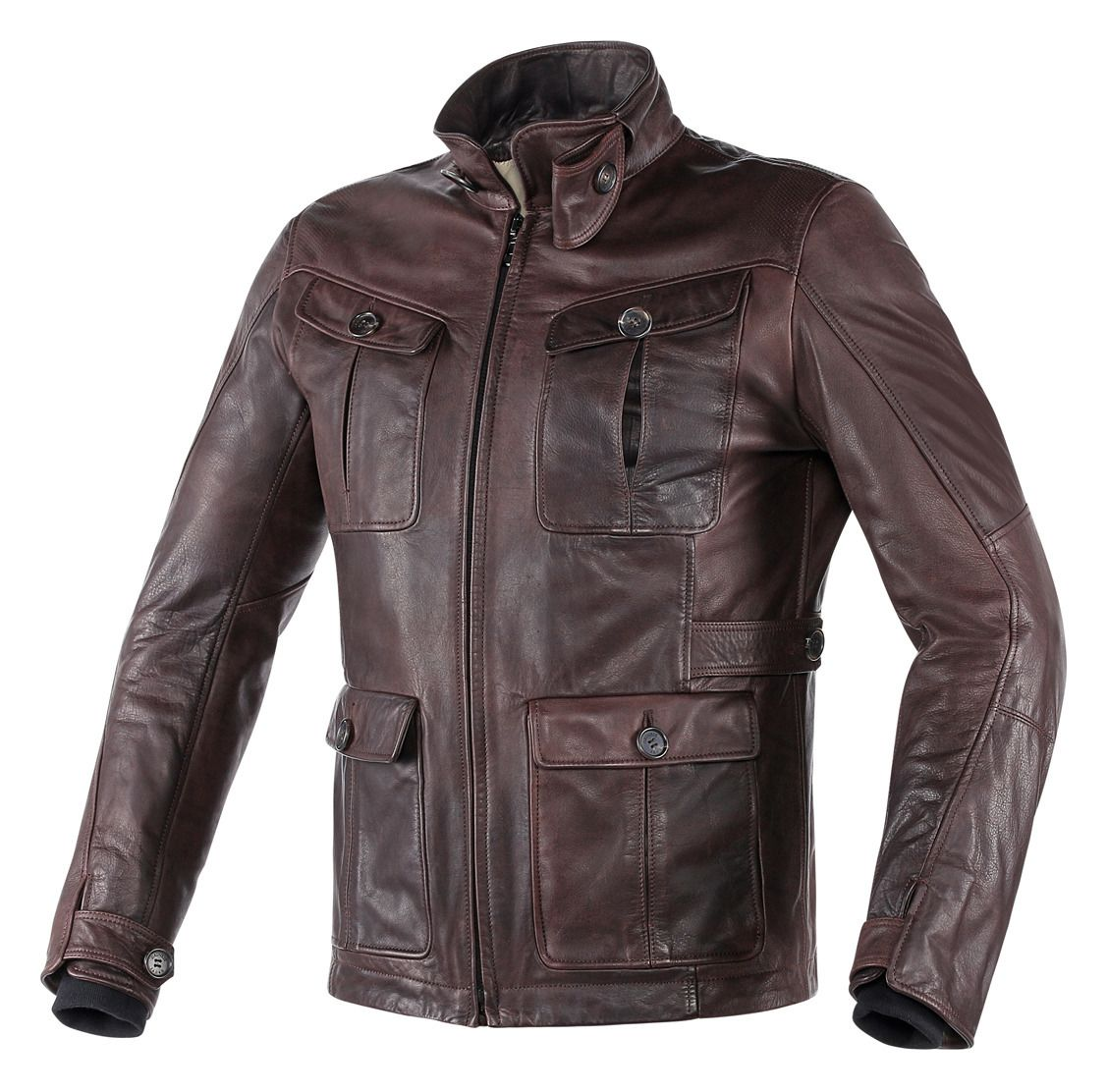 dainese harrison leather jacket 30 off. Black Bedroom Furniture Sets. Home Design Ideas