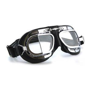 Halcyon MK49 Goggles