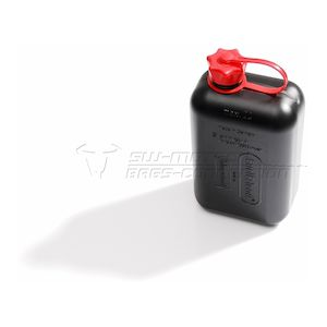 SW-MOTECH Auxiliary Fluid Bottle