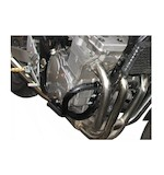 SW-MOTECH Crash Bars Suzuki GSF600S / GSF1200S