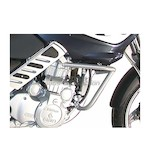 SW-MOTECH Crash Bars Bmw F650CS Scarver 2002-2006