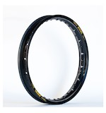 Excel Takasago Rear Rim Honda XR250R - XR650R 1990-2014