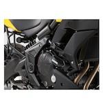 SW-MOTECH Frame Sliders Kawasaki Versys 650 2015-2016