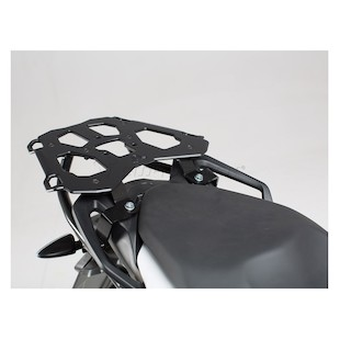 SW-MOTECH Alu-Rack Luggage Rack BMW S1000XR 2015-2017