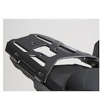 SW-MOTECH Alu-Rack Luggage Rack Kawasaki Versys 650 2015-2016