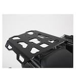 SW-MOTECH Alu-Rack Luggage Rack Yamaha FJ-09 2015-2016