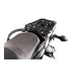 SW-MOTECH Alu-Rack Luggage Rack Suzuki V-Strom DL650 2012-2016