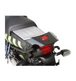 SW-MOTECH Alu-Rack Top Case Rack BMW R1150R Roadster / Rockster