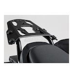 SW-MOTECH Alu-Rack Luggage Rack Honda CBR650F 2014-2016