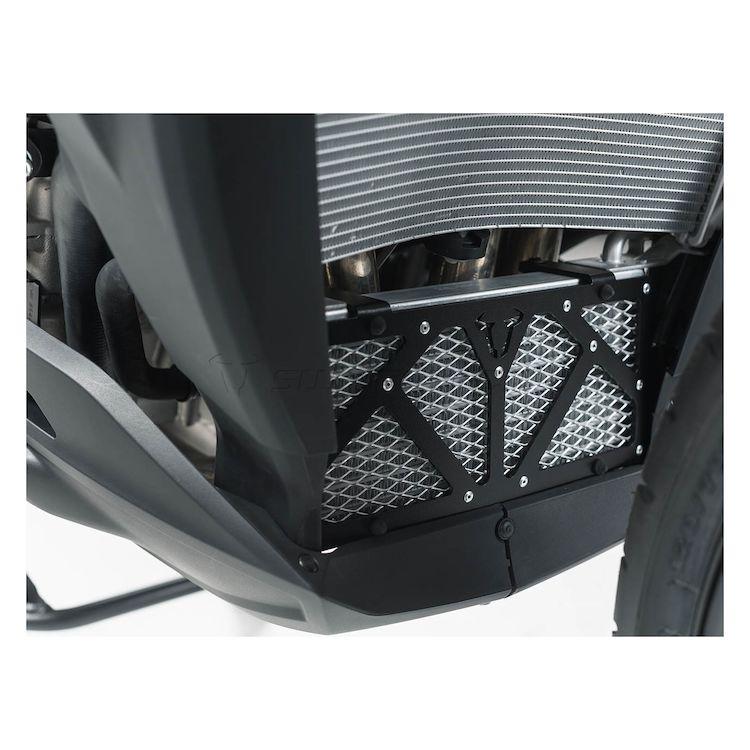 SW-MOTECH Oil Cooler Guard BMW S1000XR 2015-2018