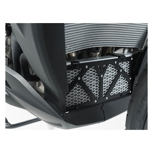 SW-MOTECH Oil Cooler Guard BMW S1000XR 2015-2018