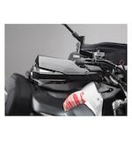 SW-MOTECH Kobra Handguard Kit Yamaha FZ-07 / XSR700