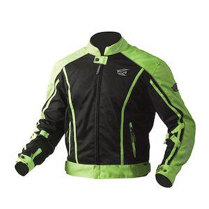 AGV Sport Solare Jacket [ Sz S & 2XL Only ]