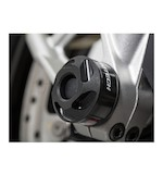 SW-MOTECH Front Axle Sliders BMW S1000R 2014-2016