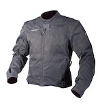 AGV Sport Women's ARC Jacket