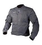 AGV Sport Women's ARC Jacket