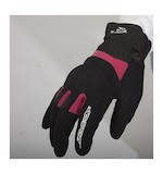 AGV Sport Women's Tequila Gloves