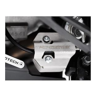 SW-MOTECH Side Stand Switch Guard Suzuki V-Strom DL650 2015-2016